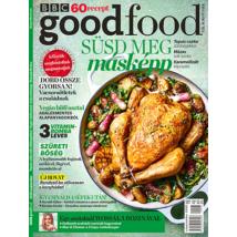 BBC goodfood 2020/7