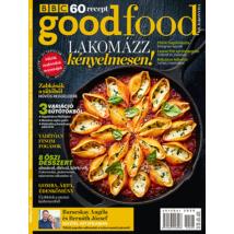 BBC goodfood 2020/8