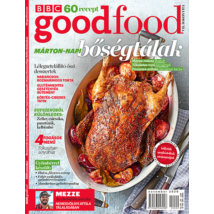BBC goodfood 2020/9