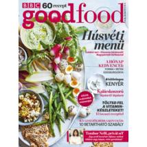 BBC goodfood 2021/2