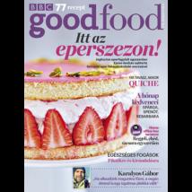 BBC goodfood 2021/3