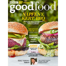 BBC goodfood 2021/4