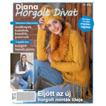 Diana Horgolt Divat 2020/53