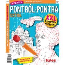 Pontról-pontra Extra 2020/02