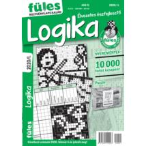 Logika 2020/1