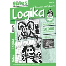 Logika 2020/04