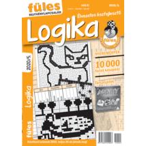 Logika 2020/05