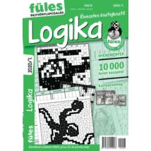 Logika 2020/07