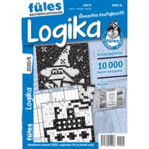 Logika 2020/08