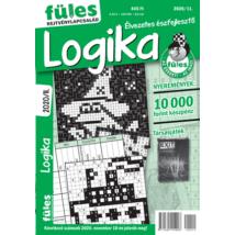 Logika 2020/11