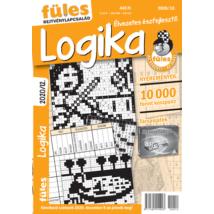 Logika 2020/12