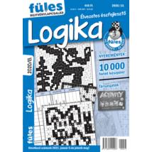 Logika 2020/13
