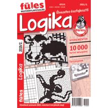 Logika 2021/2