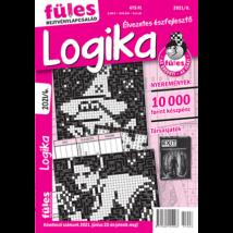 Logika 2021/6
