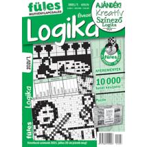 Logika 2021/7