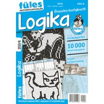 Logika 2021/8