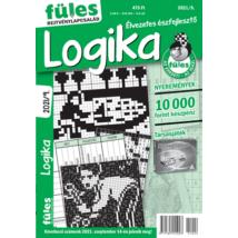 Logika 2021/9
