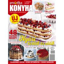 Praktika Konyha 2019/3