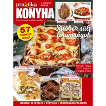Praktika Konyha 2019/4
