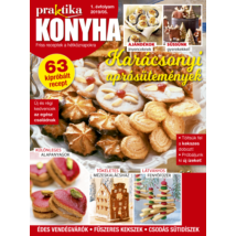Praktika Konyha 2019/5