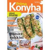 Príma Konyha 2021/6