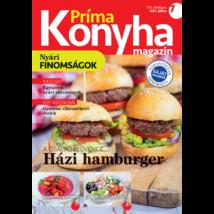 Príma Konyha 2021/7