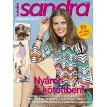 Sandra 2018/31