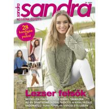 Sandra 2019/34