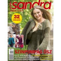 Sandra 2019/37