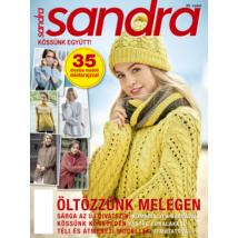 Sandra 2020/39