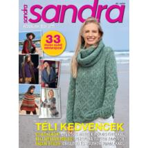 Sandra 2020/44