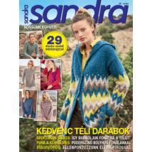 Sandra 45