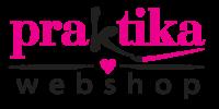 Praktika Webshop