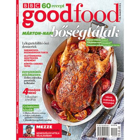 BBC goodfood 2020/9