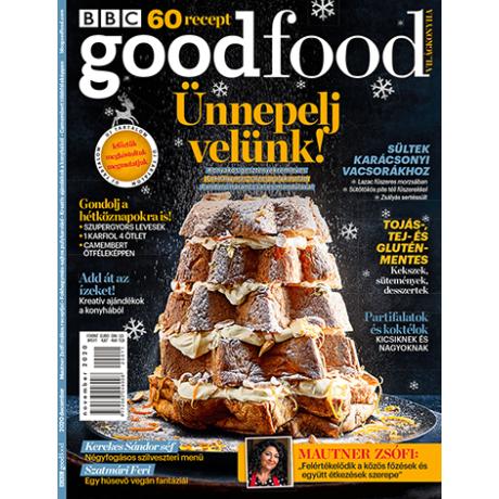 BBC goodfood 2020/11