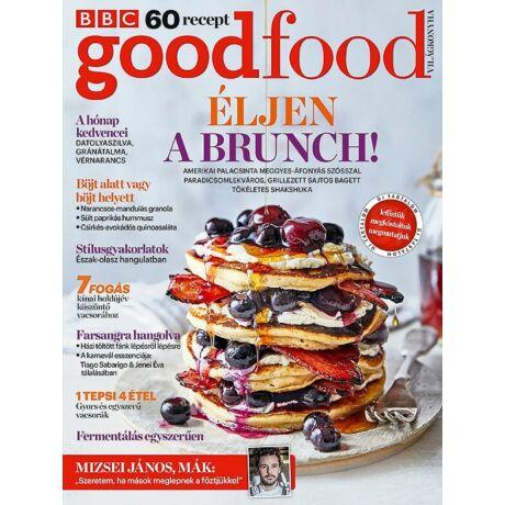 BBC goodfood 2021/1