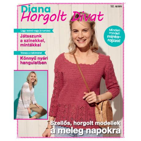 Diana Horgolt Divat 2020/52