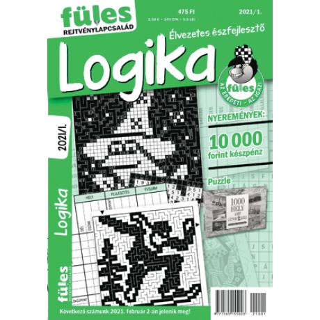 Logika 2021/1